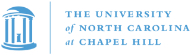 La Universidad de Carolina del Norte en Chapel Hill