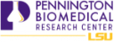 Pennington Biomedical Research Center LSU