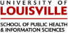 University of Louisville School of Public Health & Information Sciences